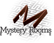 Mystery Rooms Escape Brasov